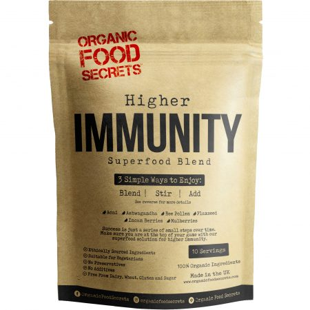 higher-immunity-superfood-blend-organic-food-secrets