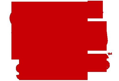 Organic Food Secrets